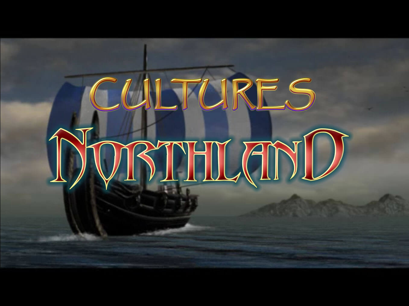 Cultures - Northland