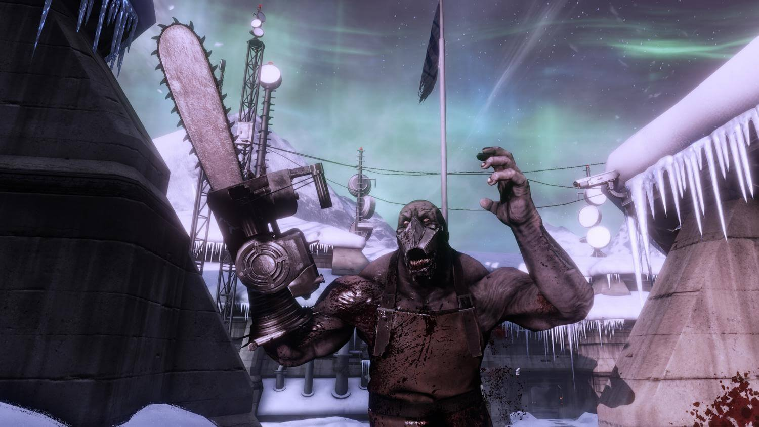 Killing Floor 2 Digital Deluxe Edition Upgrade