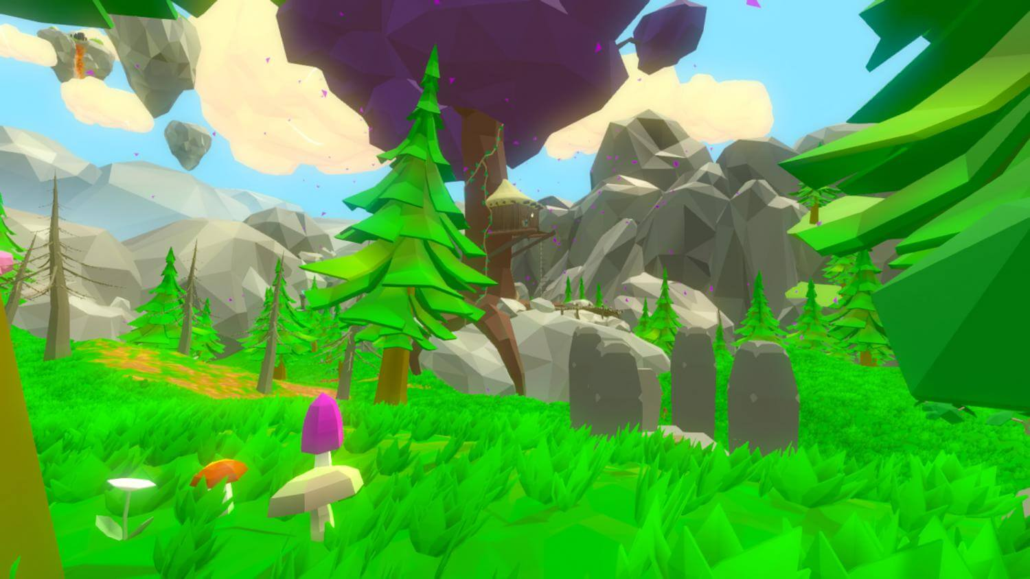 Windscape - Early Access