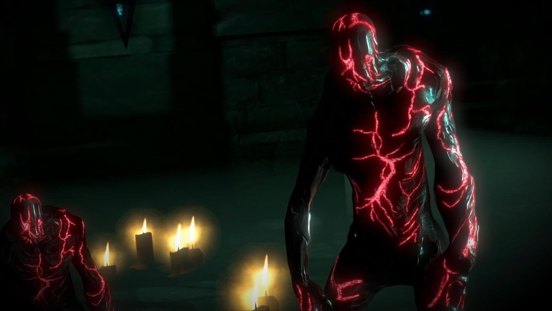 Eon Altar: Season 1 Pass