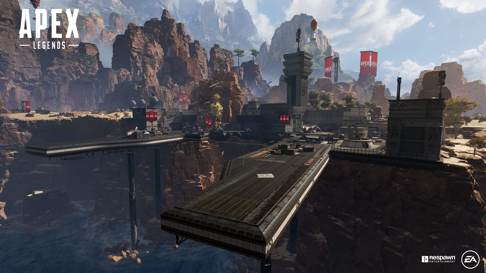 Apex Legends™ - 1000 Apex Coins