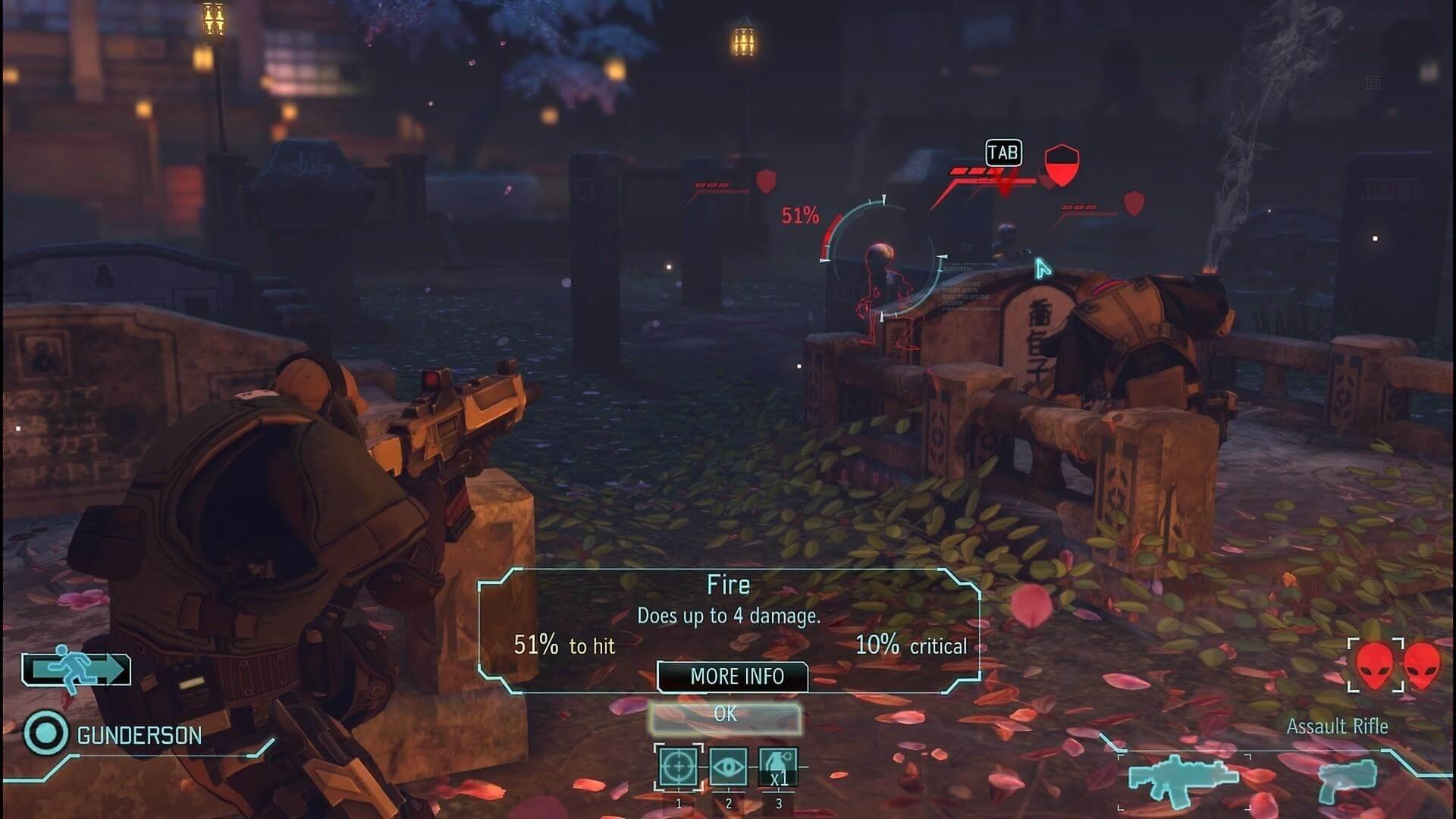XCOM : Enemy Unknown - Slingshot Pack (WW)