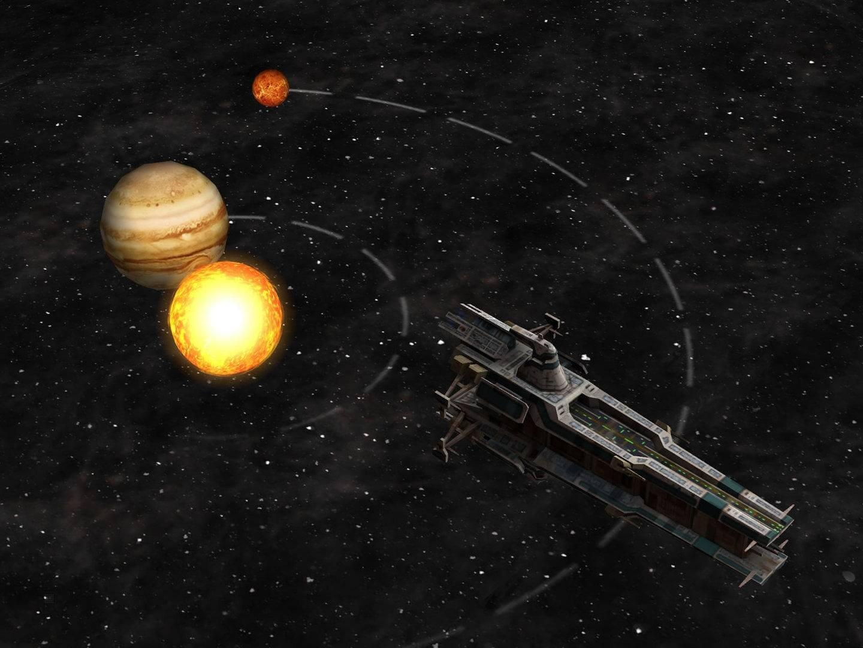 Sid Meier's Civilization IV : Beyond the Sword (ROW)