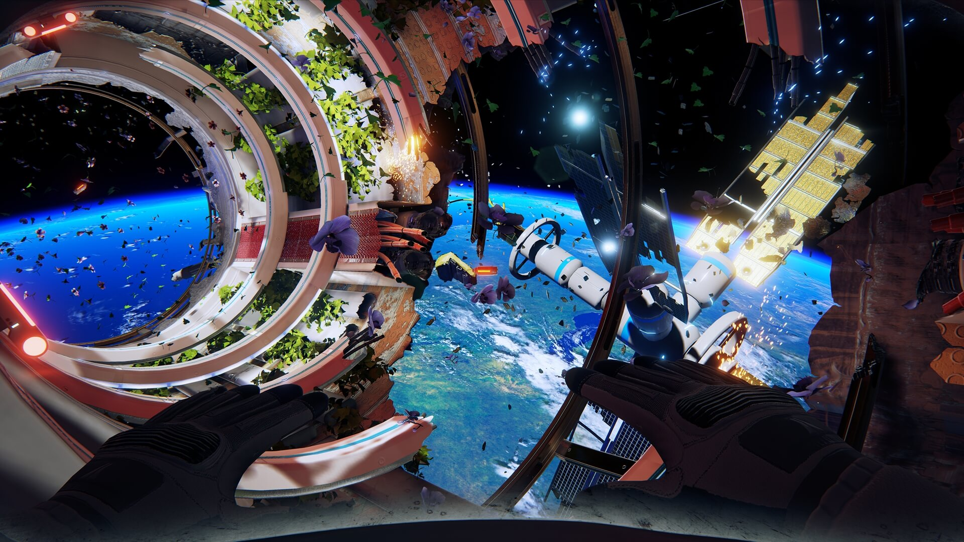 Adr1ft (WW)