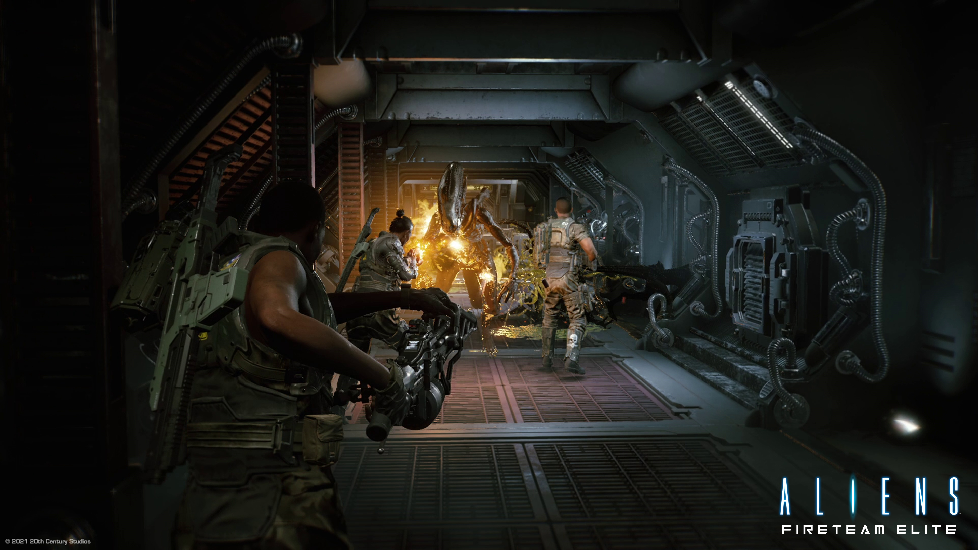 Aliens: Fireteam Elite | APAC (26e0a01c-398d-4c64-bf7d-f214e06ebcde)