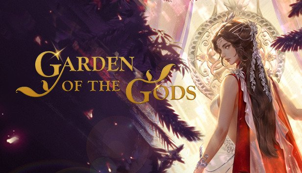 ArcheAge: Unchained - Garden of the Gods Expansion   WW (75e92e2c-4afd-41c8-b10a-1384b817030e)