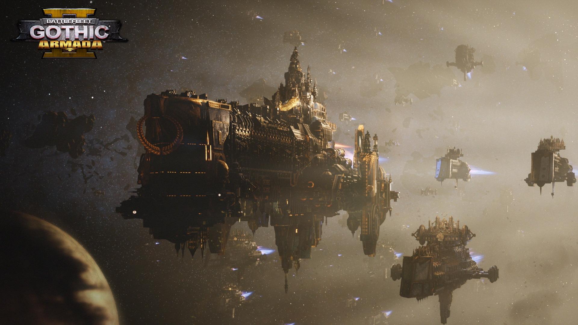 Battlefleet Gothic: Armada 2   WW (3af06cdd-3814-4872-bdef-9bfb261f35fd)