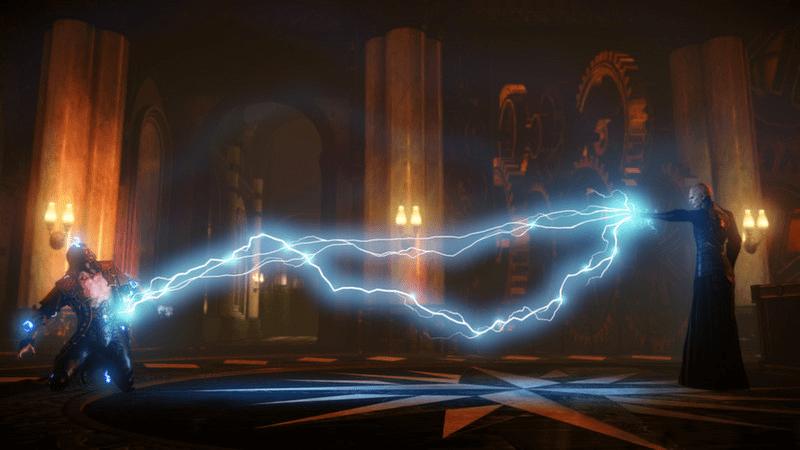Castlevania : Lords of Shadow 2 (US)   NCSA (6d620f52-cea7-42d1-a3cc-692312f5dee5)
