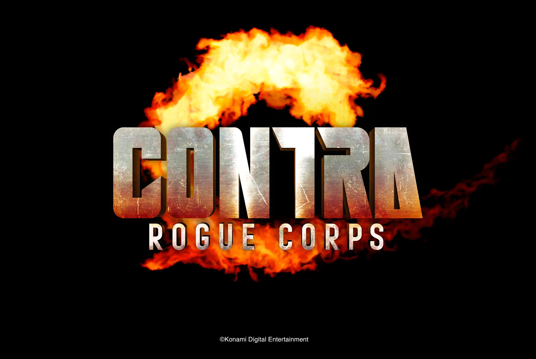 Contra: Rogue Corps (US) | NCSA (a78e8338-065f-4714-a419-8631263ff554)