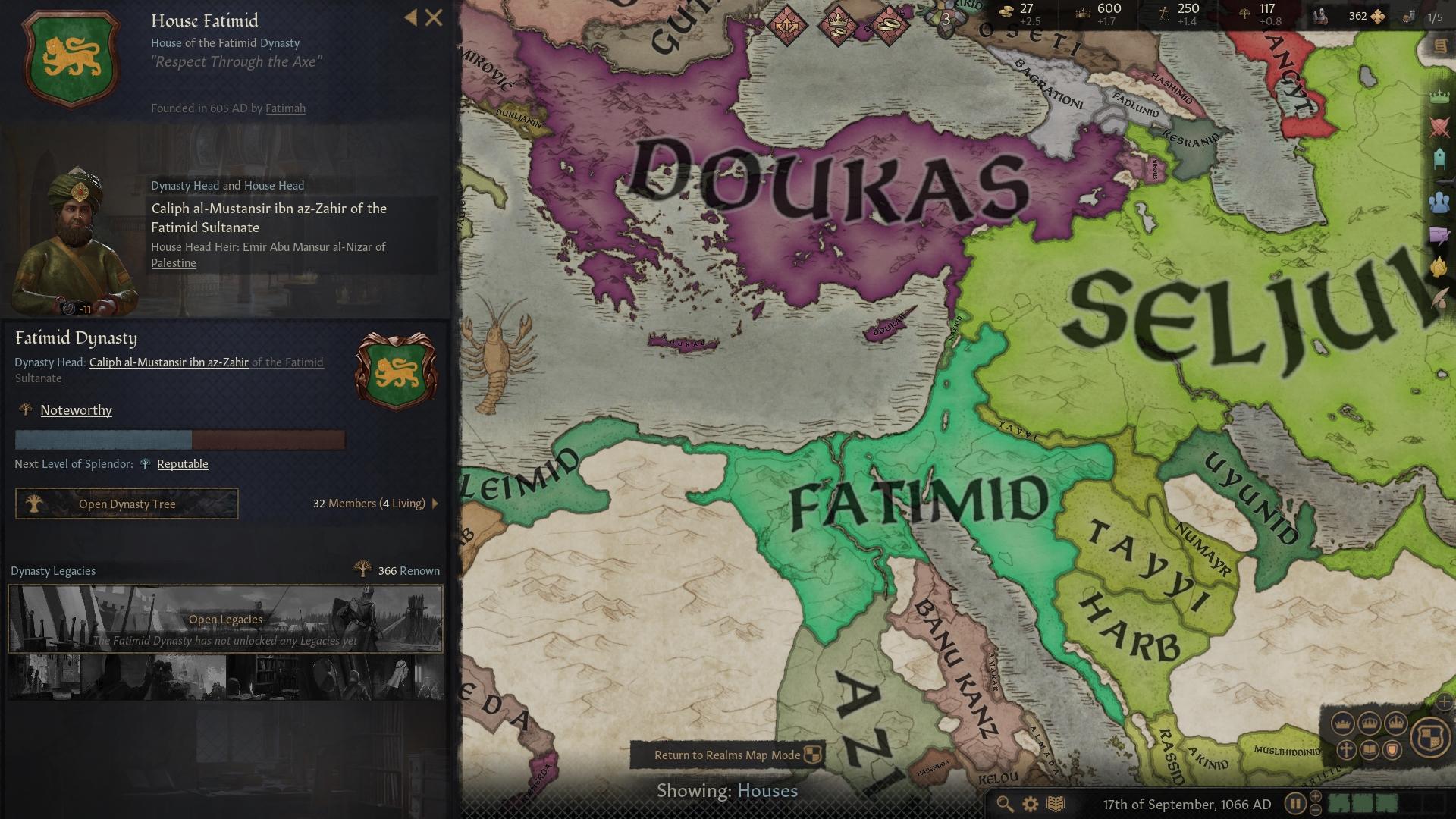Crusader Kings III: Royal Edition   ROW (63c489bc-4aee-44ef-bb77-db38850e7469)
