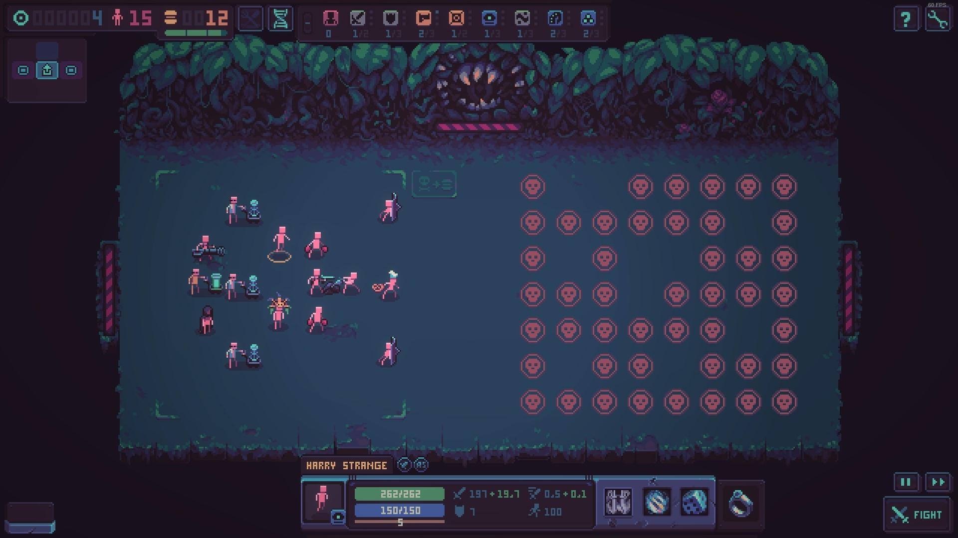 Despot's Game: Dystopian Army Builder - Early Access | LATAM (2e3f1dd7-58b5-47b0-96fa-ab2204704717)