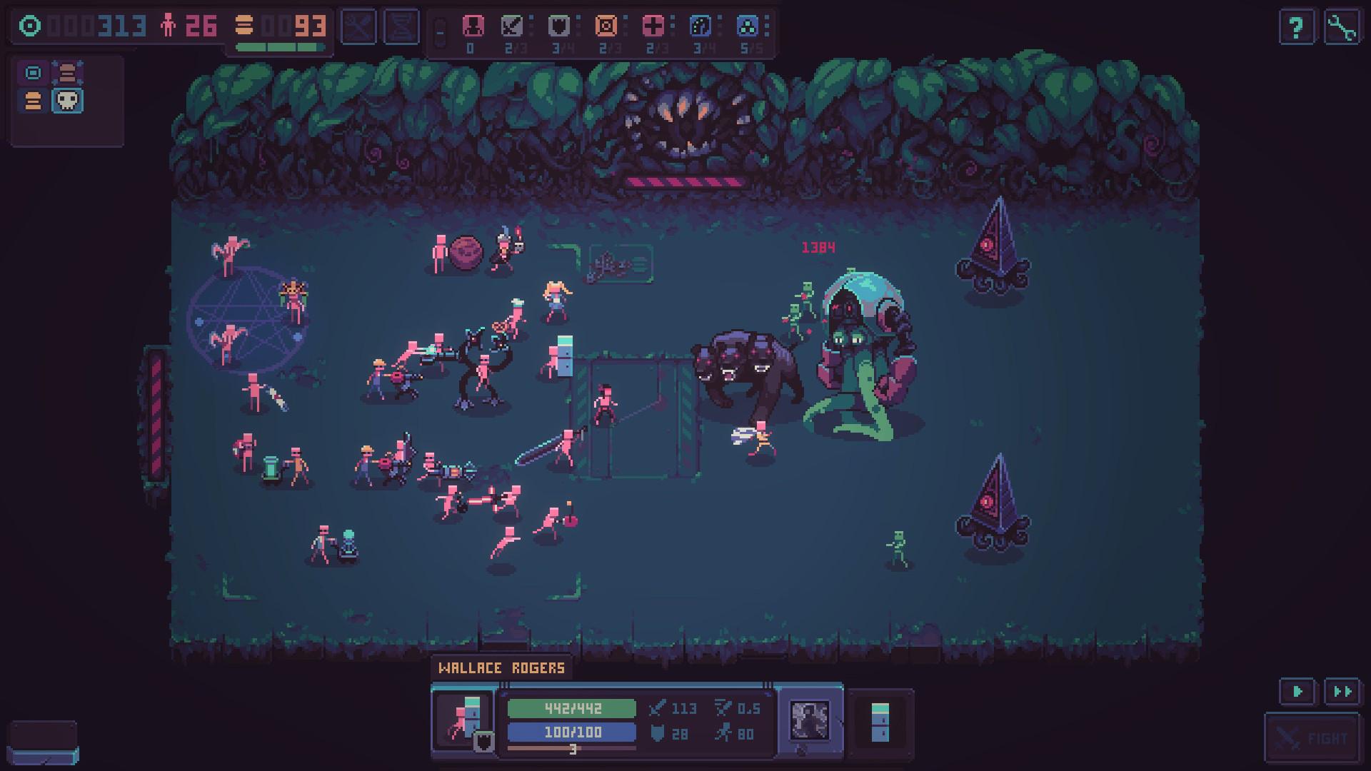 Despot's Game: Dystopian Army Builder - Early Access   ROW (e61bf7e5-b213-4ea7-8bdb-9998ceeeb261)