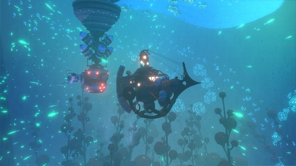 Diluvion: Resubmerged | Middle East (864c0e95-4f90-40ce-b491-2cd265558e64)