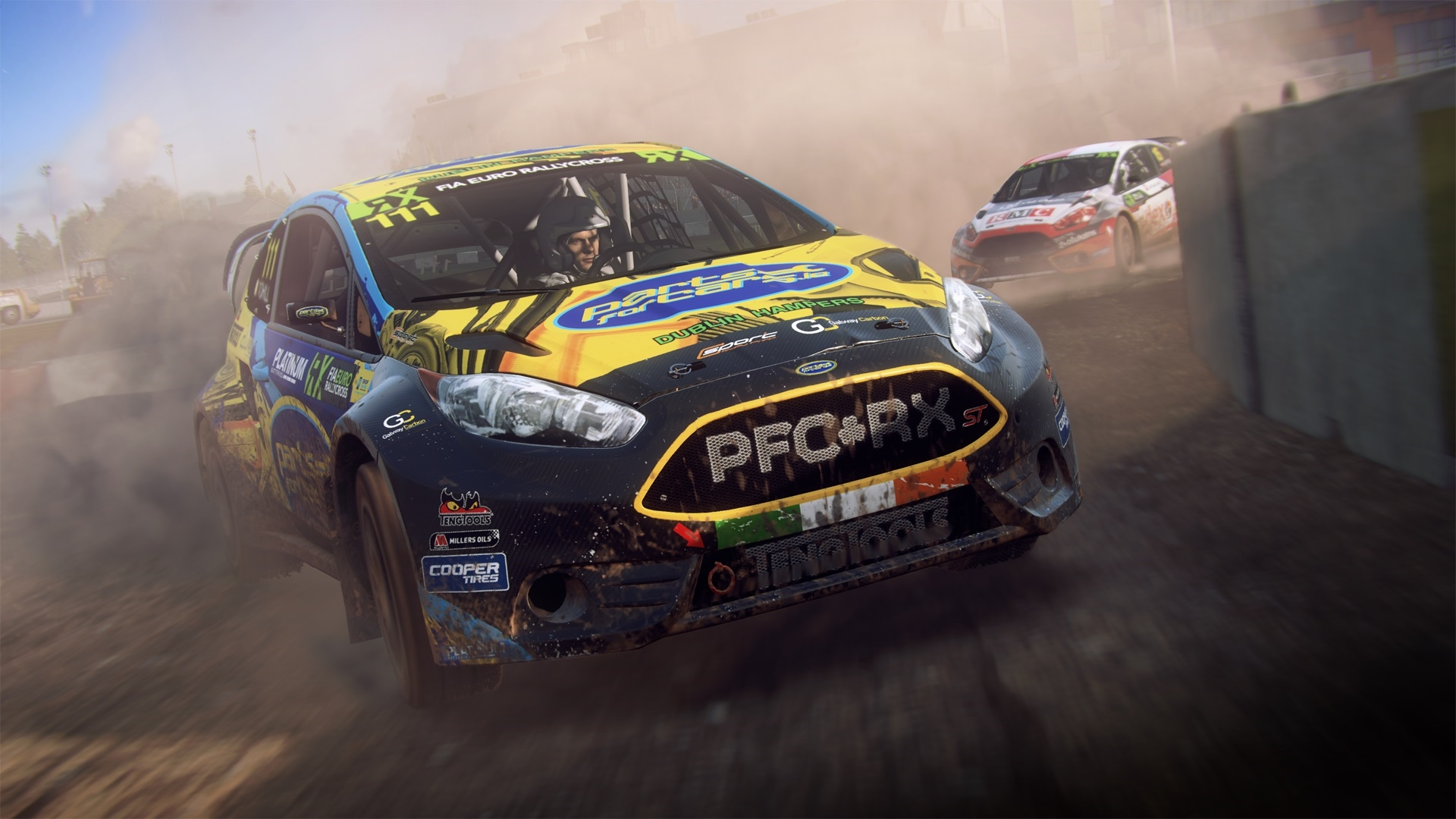 DiRT Rally 2.0 Game of the Year | ROW (d9286e09-b7d1-4236-bbfc-ee10d8806734)