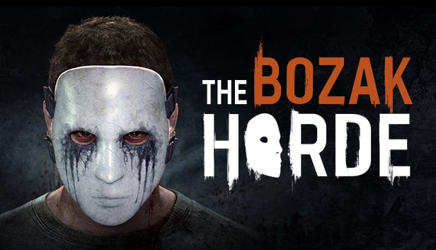 Dying Light - The Bozak Horde | ROW (189cfa88-3956-46b3-ab50-a8026dde9156)