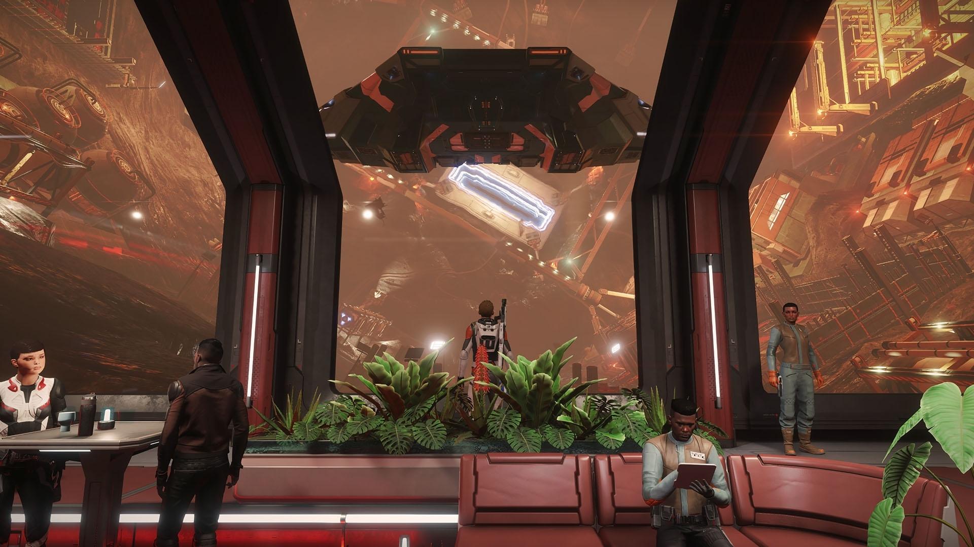 Elite Dangerous: Commander Premium Edition | ROW (0b3e03a0-7ab3-4eb3-adc6-88c839e45ec1)