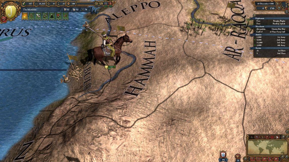 Europa Universalis IV - Digital Extreme Edition Upgrade Pack