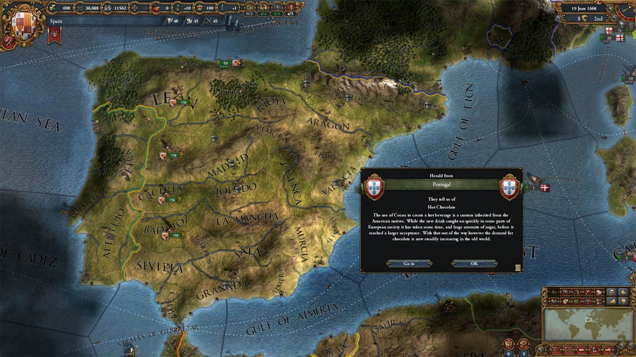Europa Universalis IV DLC Collection | ROW (af2fd781-0e6d-4890-a97a-71c6a21266b2)