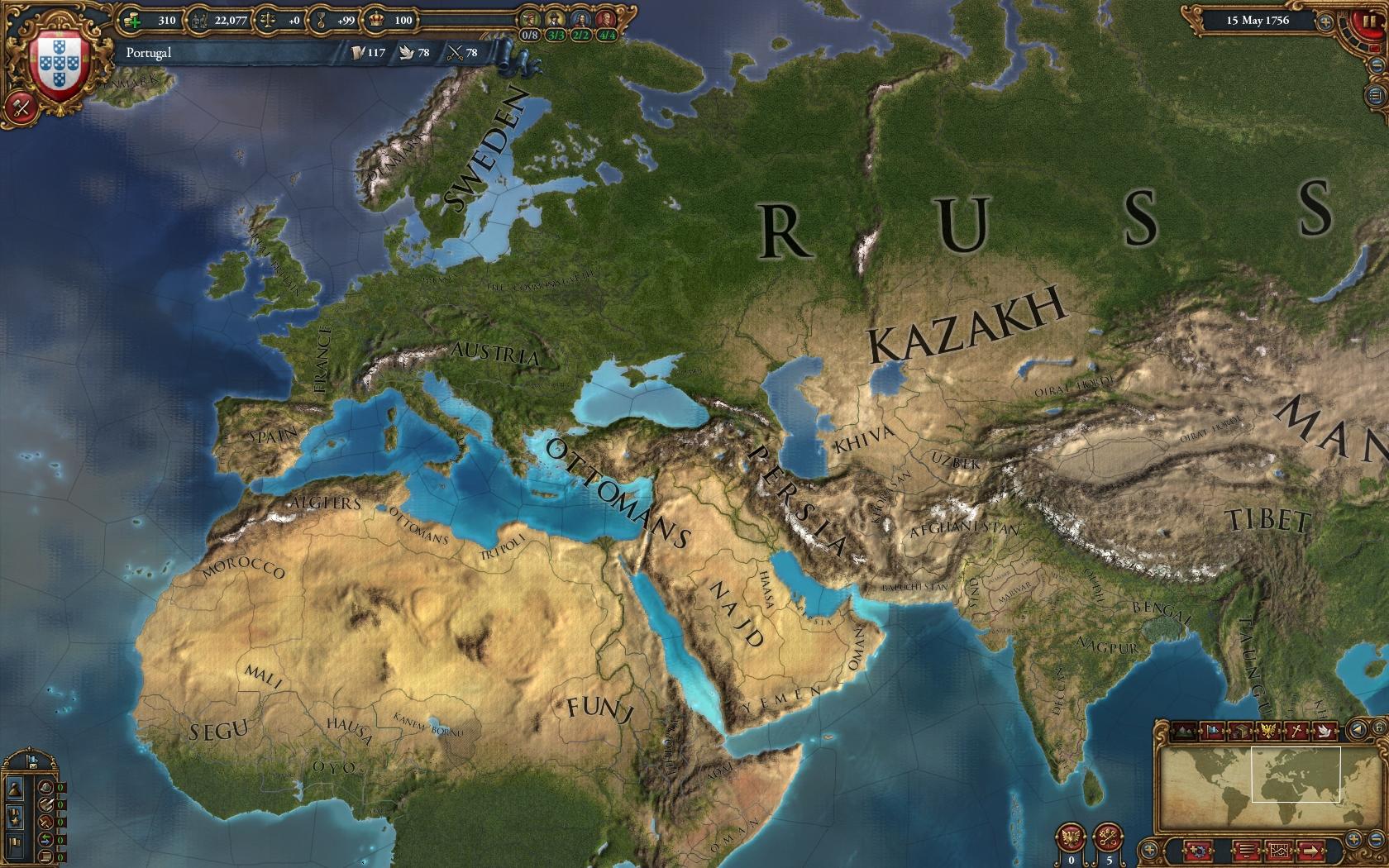 Europa Universalis IV Extreme Edition (NEW) | LATAM_RU-CIS_TR (13be7fe0-9810-4980-9e35-67ab96a7fac8)