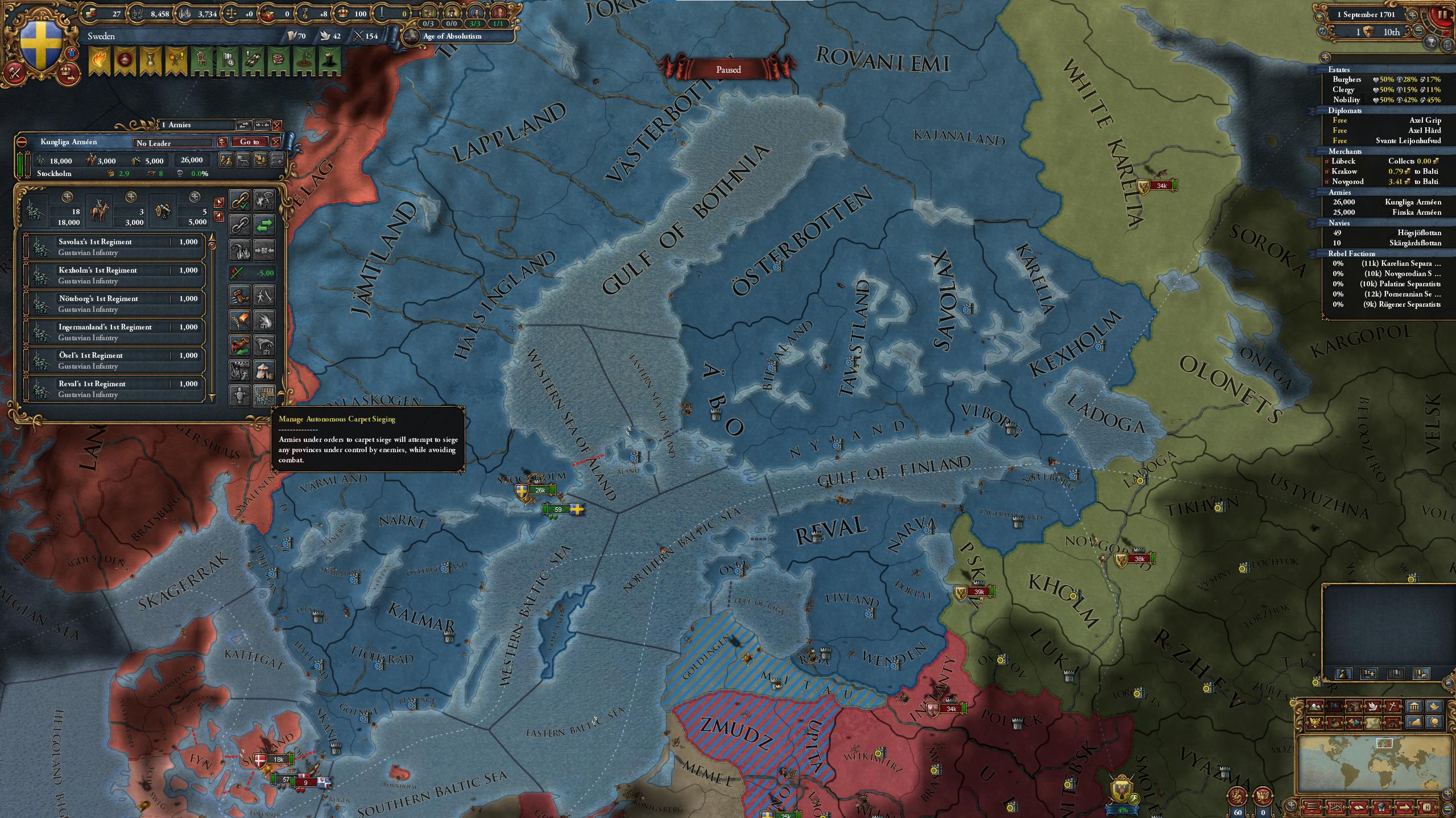 Europa Universalis IV: Leviathan | ROW (20ad8c9a-32ad-49ee-a968-43ff21399c5b)