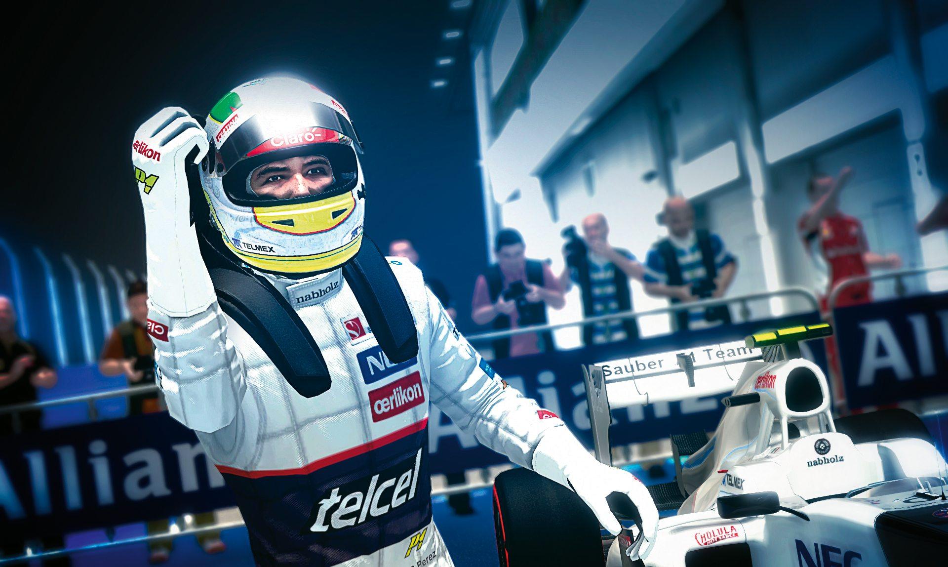 F1 2012 | ROW (e6ab5503-38b6-44ef-bc7d-ca678187c8d6)