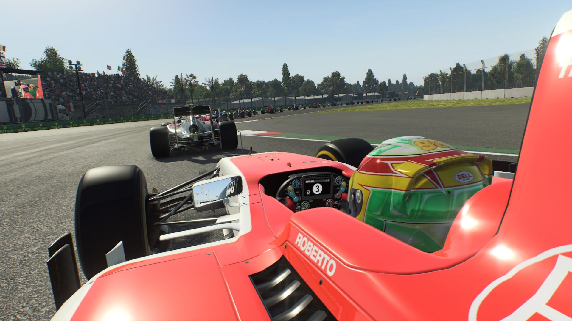 F1 2015   ROW (1604719d-bb47-48ae-9bd2-8ce3d553f437)