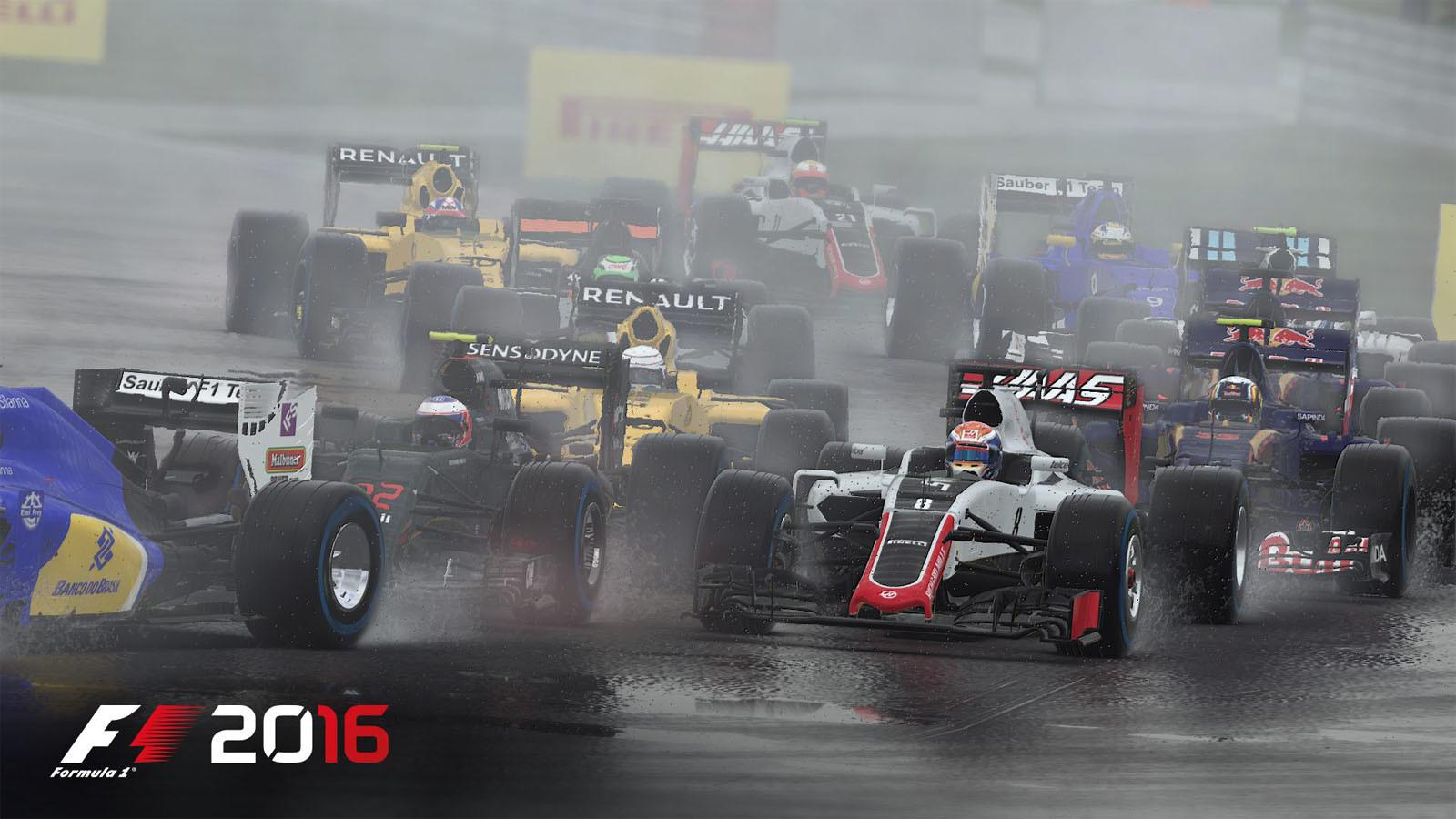 F1™ 2016 | ROW (60161908-fea2-421b-a8fd-148243473634)