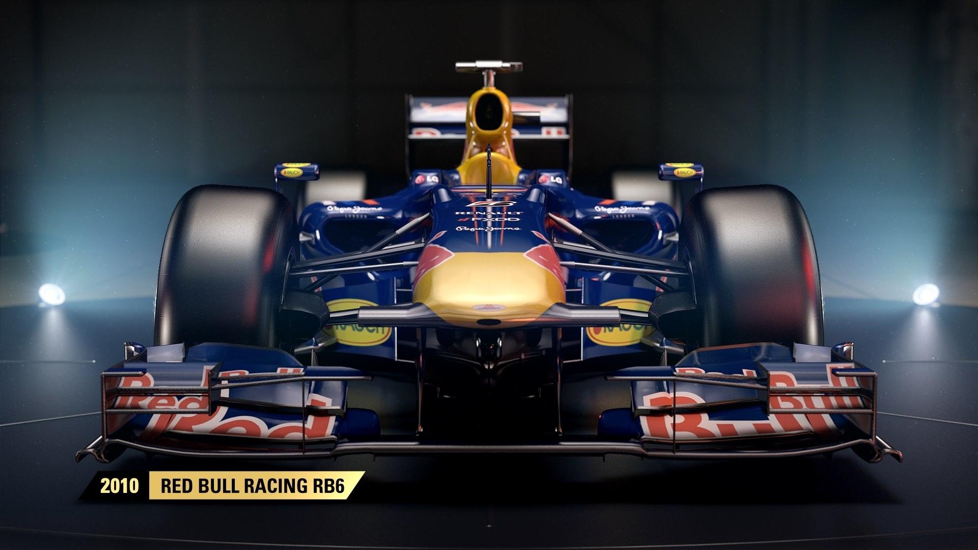 F1™ 2017 - Standard Edition | ROW (630907ab-9355-43bd-8d7c-dcf6a20ec899)