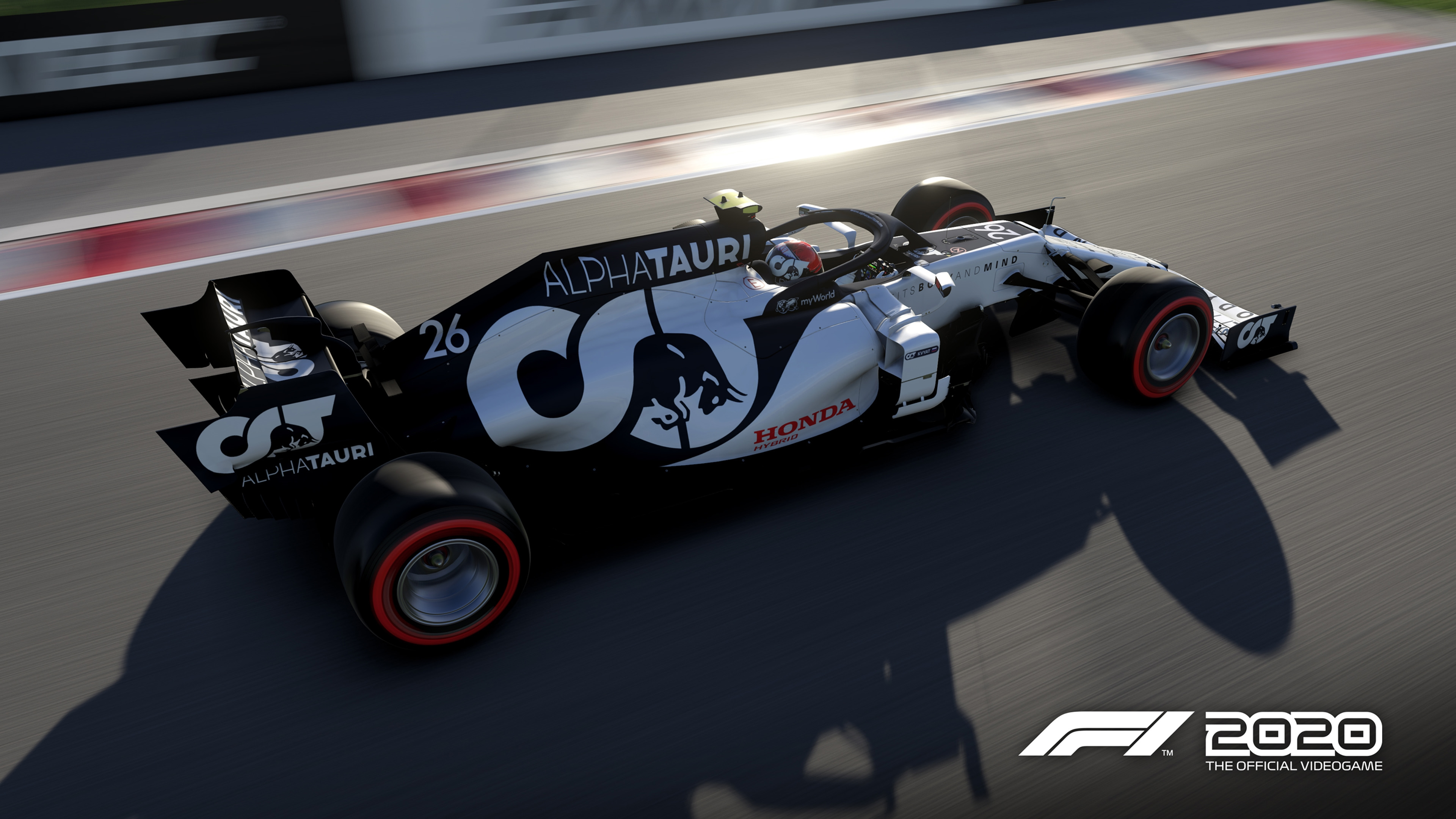 F1 2020 Standard Edition   ROW (414692dc-a280-4b74-a083-9346712f2a11)