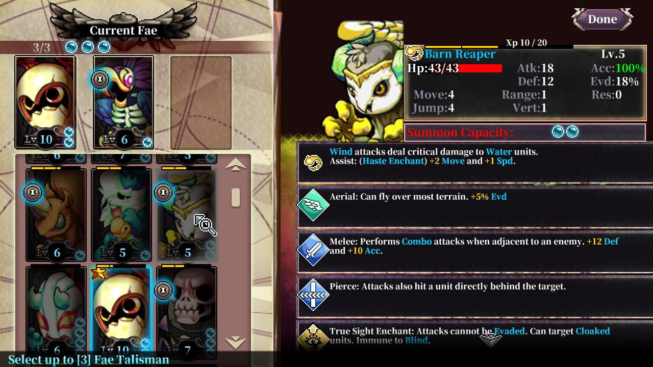 Fae Tactics   ROW (2343abd6-0e30-4f98-bb43-033eaaa49d46)