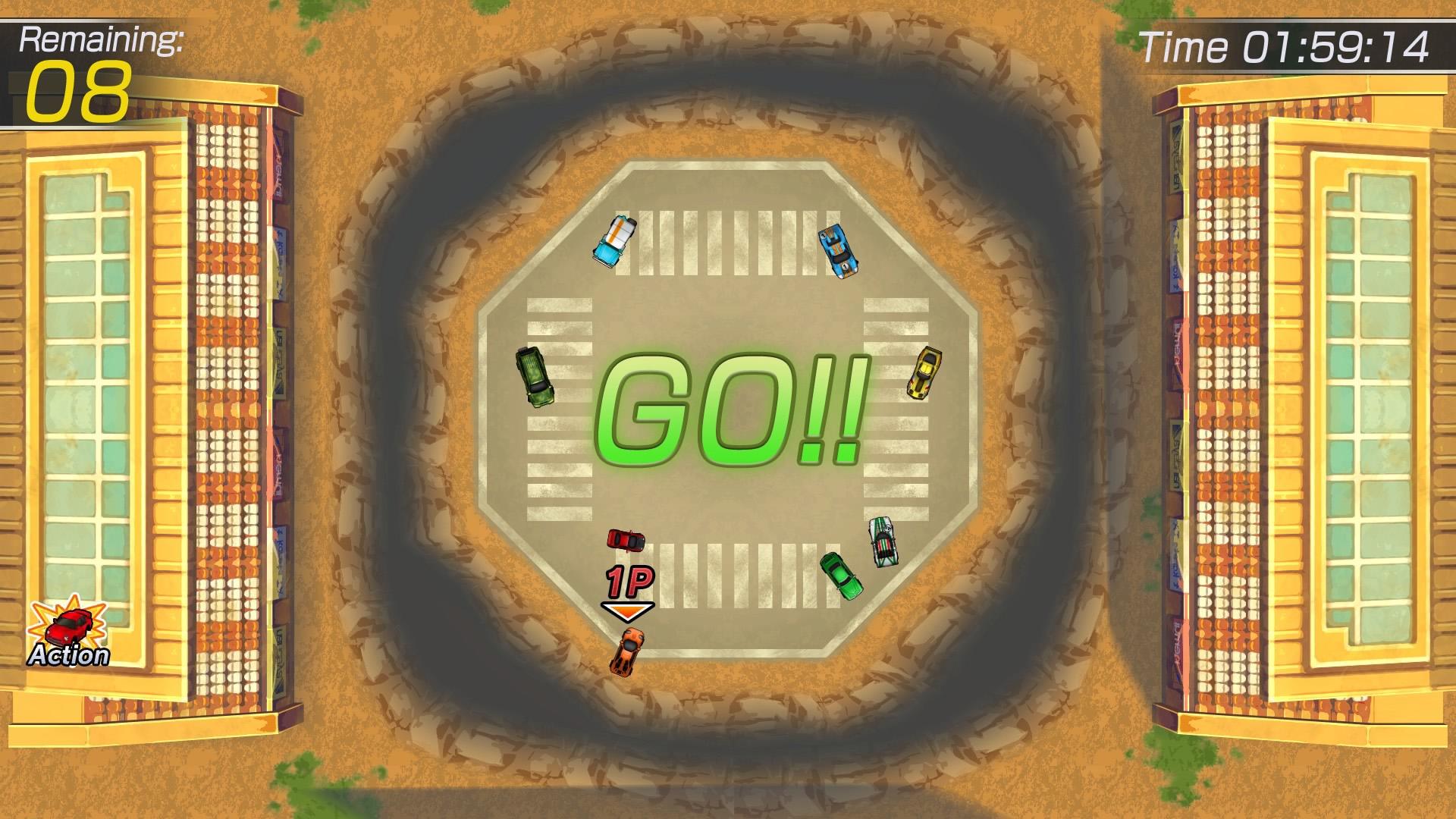 Gotcha Racing 2nd | ROW (1295edee-8d1a-4f19-ba1b-b5370e8d39e7)