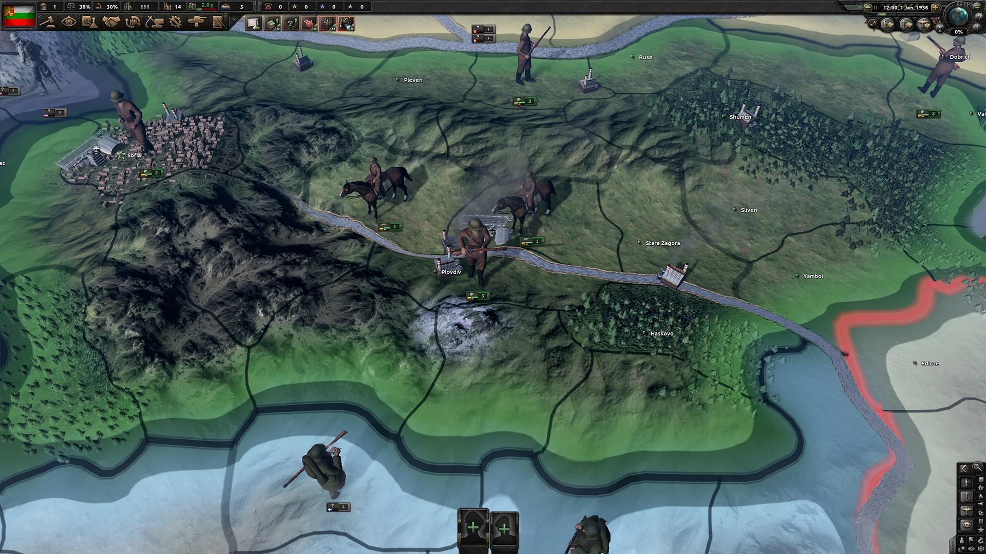 Hearts of Iron IV: Battle for the Bosporus   ROW (284395f1-0ba0-4dad-bbf9-8a1065b4ac33)