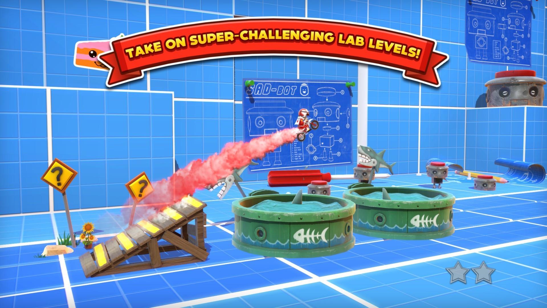 Joe Danger   WW (ed2c0a20-2792-4d1c-ac87-357ceeebbbab)