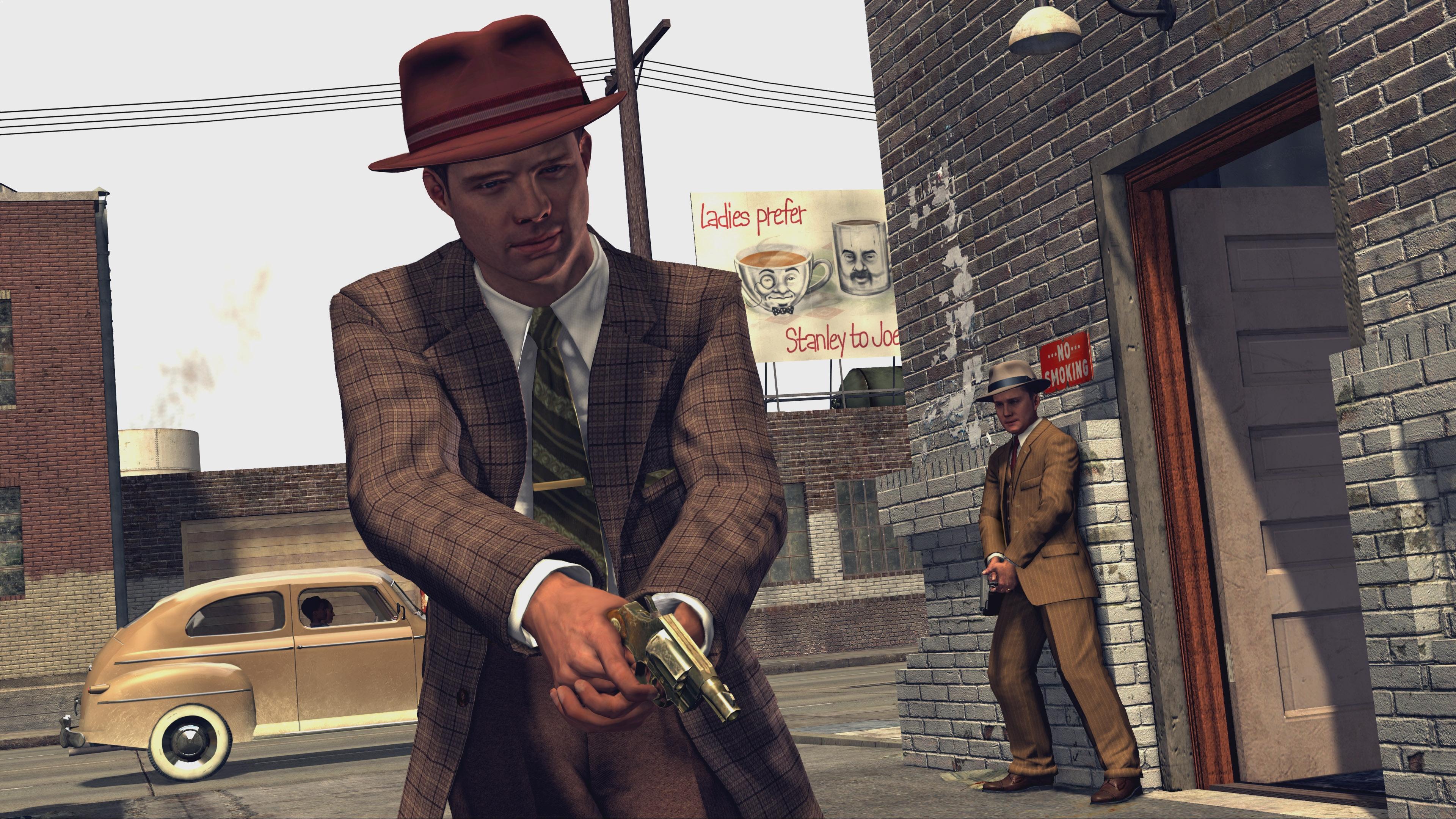 L.A. Noire | WW (4979dee7-4331-4e3b-b3f9-1096d83299da)