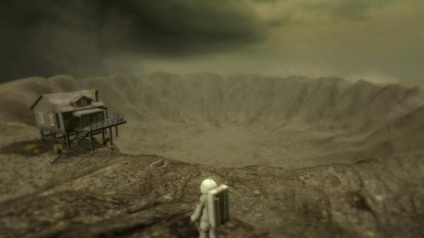 Lifeless Planet Premier Edition | LATAM (38986d87-e8cd-4c76-9890-73f88e3c3114)