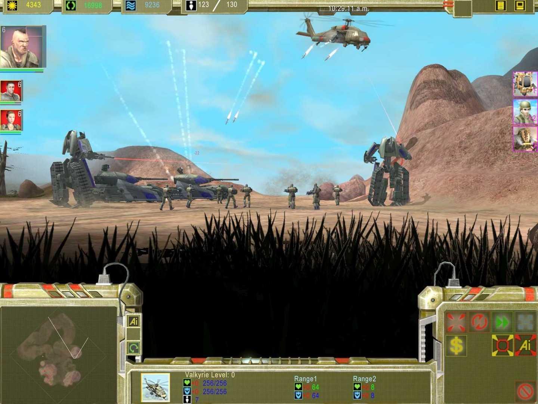 Maelstrom : The Battle for Earth Begins | ROW (ef141e37-6595-4889-91a8-730af0fec643)