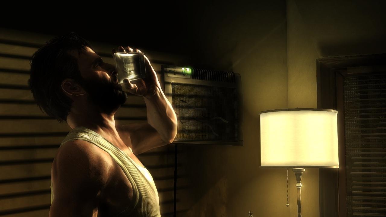 Max Payne 3 | WW (f11d3683-aecc-40c5-9c69-4086847affeb)