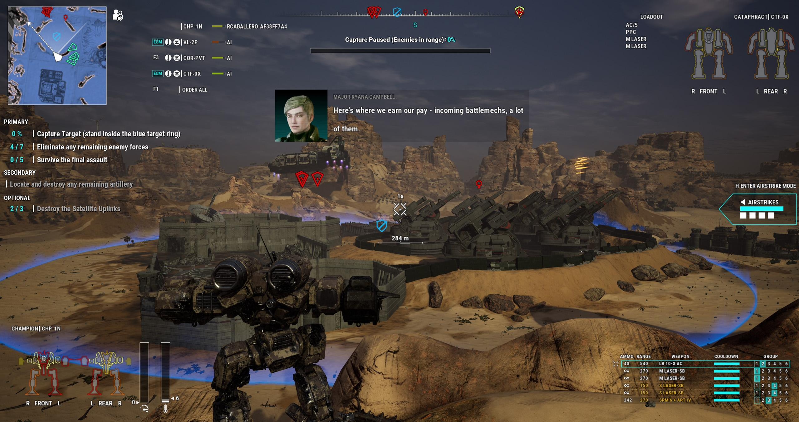 MechWarrior 5: Mercenaries - Heroes of the Inner Sphere   ROW (368a3321-7fc3-4552-b51f-86f58e1d5d66)