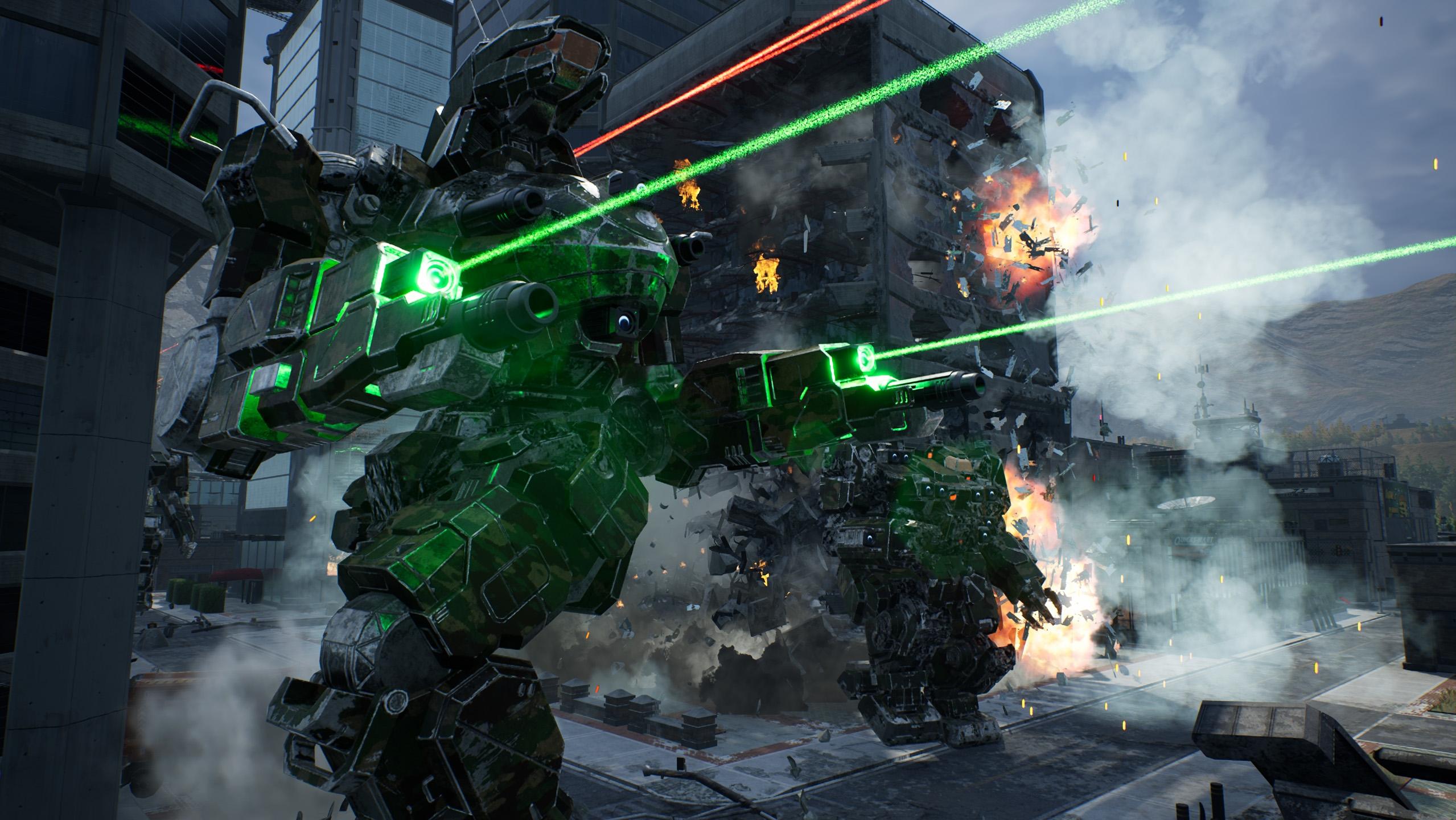 MechWarrior 5: Mercenaries   TUR_IND (d536aa68-0fe4-4bed-99d4-1b548947ccf8)