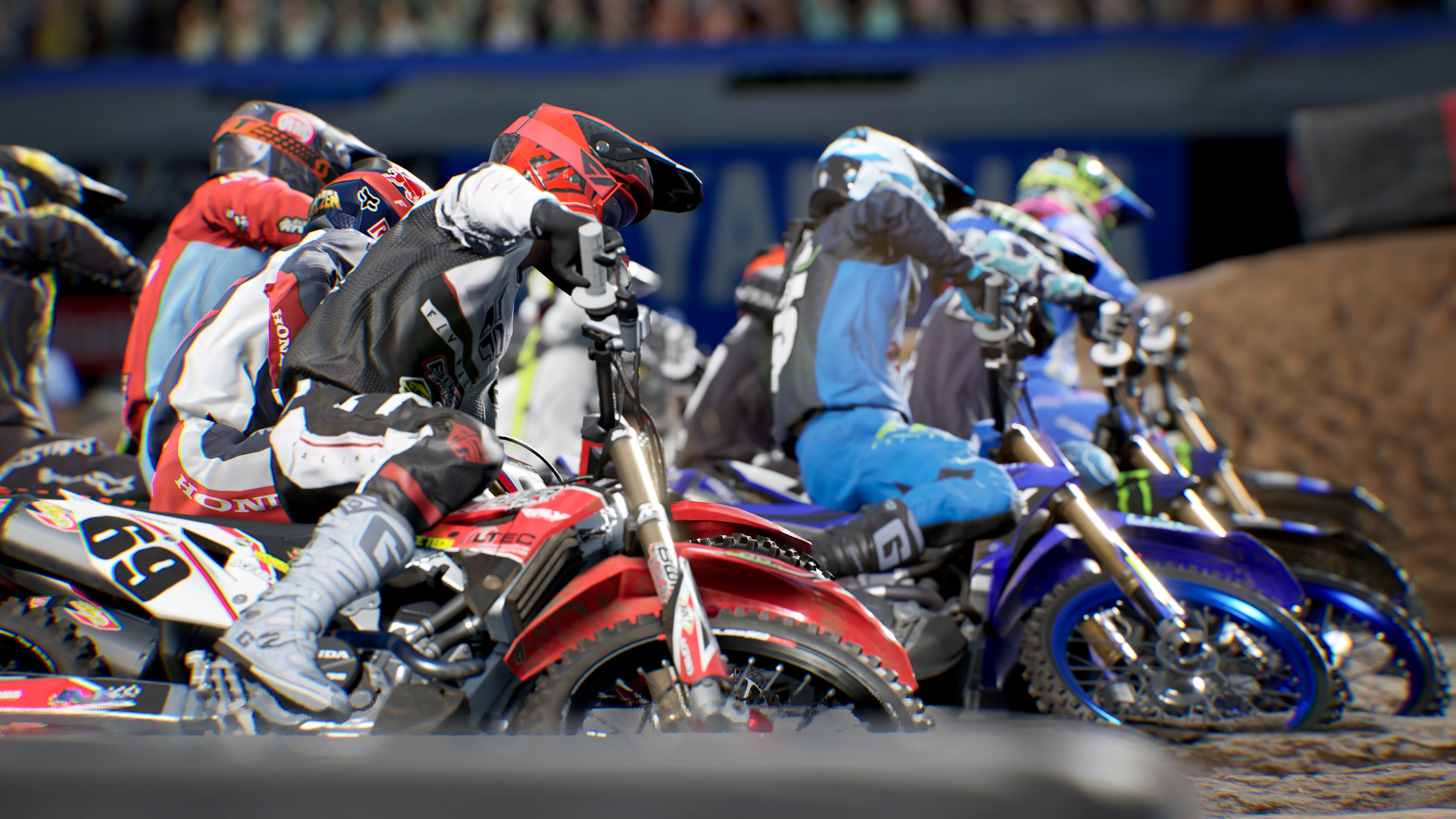 Monster Energy Supercross - The Official Videogame 4 | ROW (a295c98e-4f37-4cc6-ad3f-7f3135b44f5a)