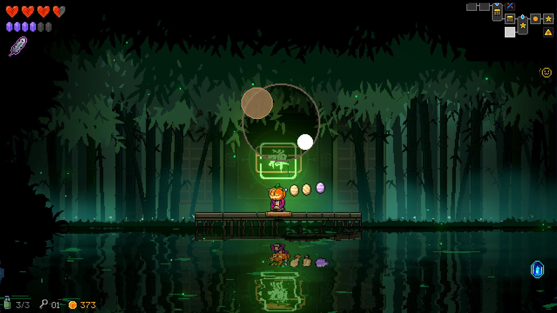 Neon Abyss - Pre Order - Steam