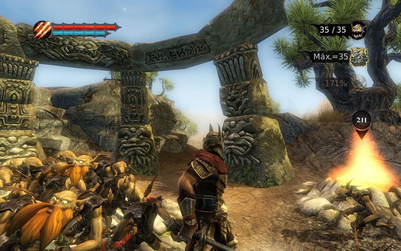 Overlord : Raising Hell | ROW (995ad344-e4de-4ad1-b660-d1698d69573d)