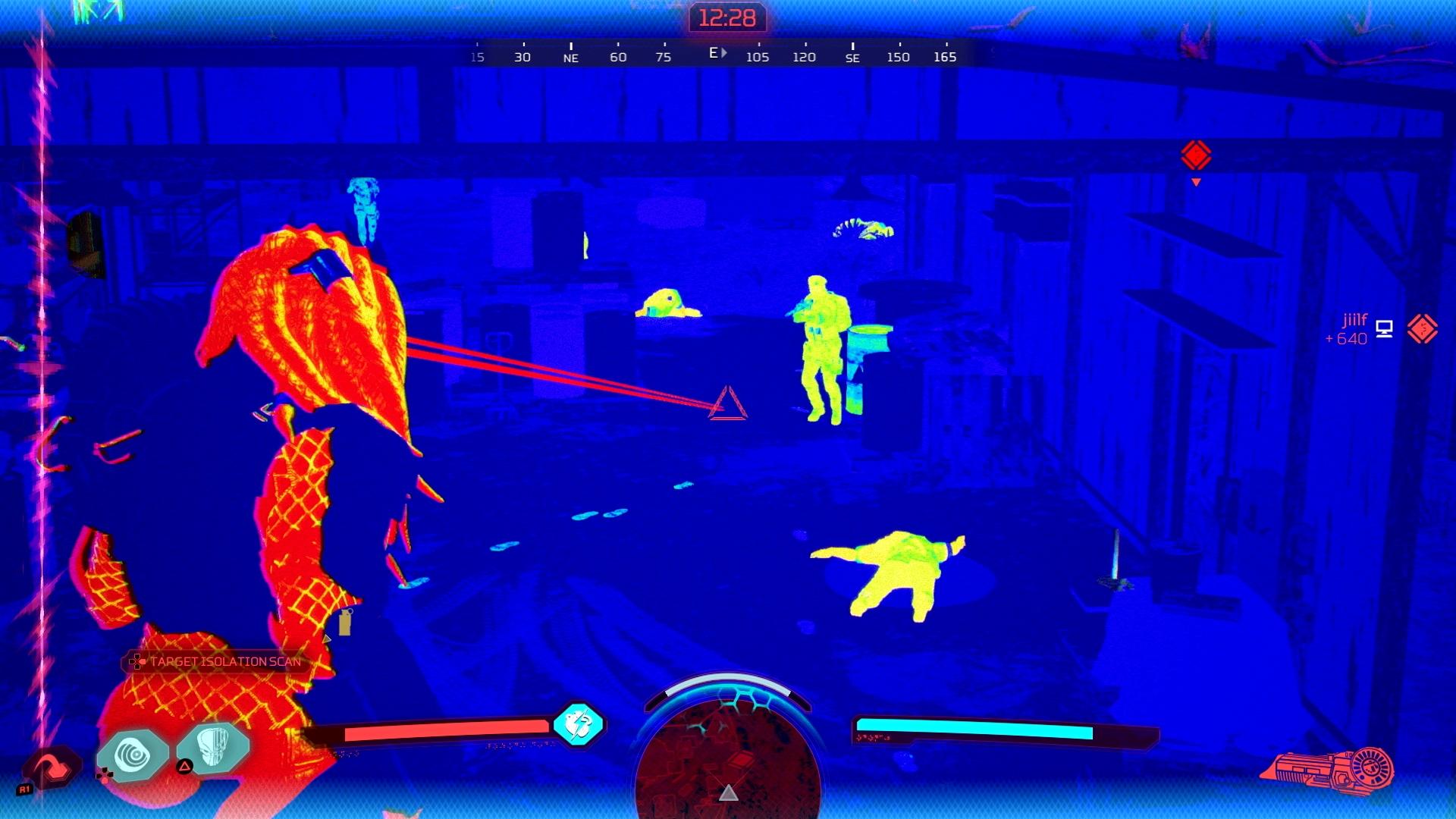 Predator: Hunting Grounds - Predator Bundle Edition   ROW (872a07b8-3698-4414-9718-3ea34f8b98f7)