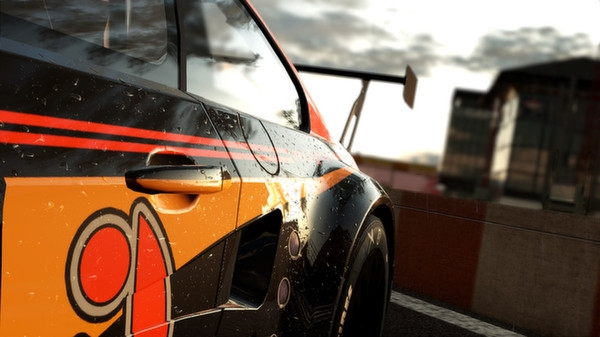 Project CARS | ROW (005c74ed-fa03-4c26-97ad-a386cbb81035)
