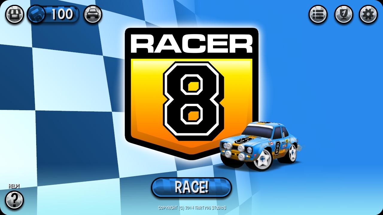Racer 8   WW (b576e228-ab18-432e-86d7-b4f925d66954)