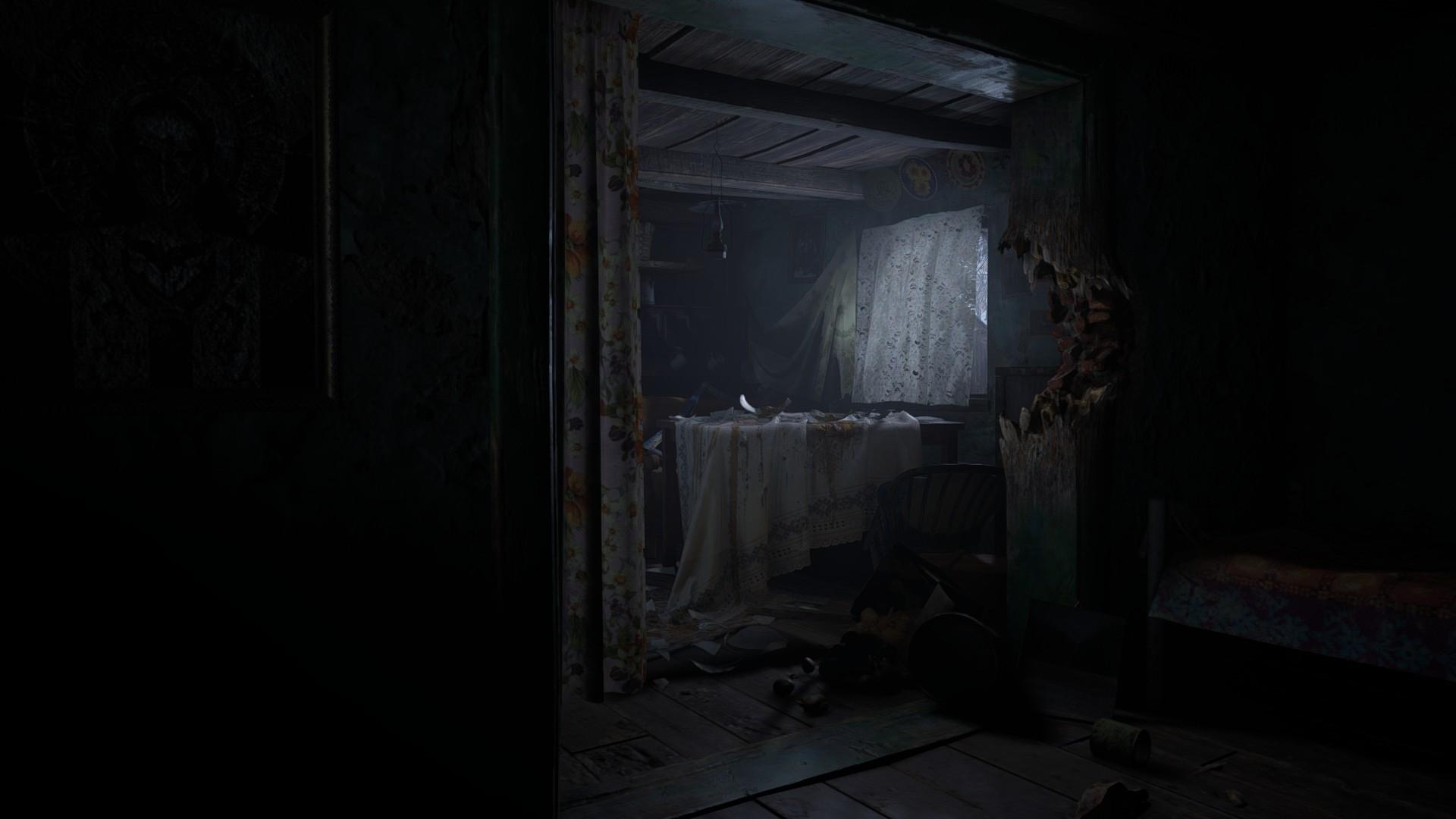 Resident Evil Village Deluxe Edition - Launch   ROW (f62c1b86-7e9a-49eb-8164-f16321ebd836)