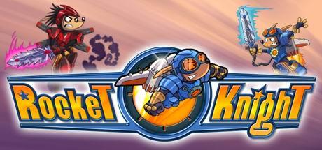 Rocket Knight (US)   NCSA (6880dccc-ac59-4637-b625-8a84157c4666)