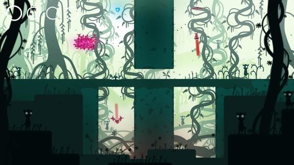 Semblance | LATAM (5e60abe5-09a0-4a96-be29-a09a3df7a082)