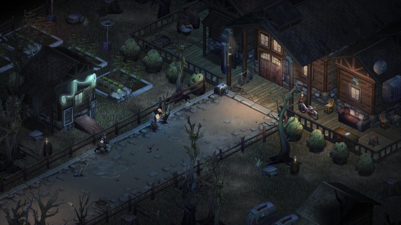 Shadowrun: Dragonfall - Director's Cut | ROW (80bde398-f03d-4d0d-ab00-ffaf8cfab5c9)