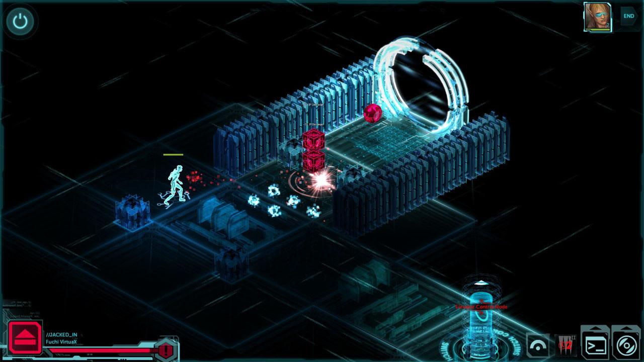 Shadowrun Returns Deluxe Upgrade | ROW (c6fede9d-c820-474c-81d6-961fff13b393)